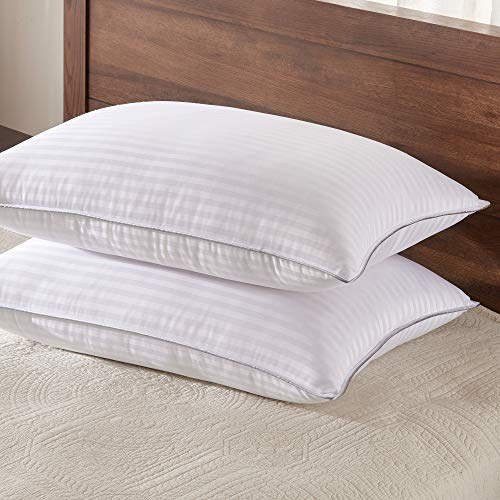 Bamboo Pillows Best Models For Great Sleep Buy Bamboo Online