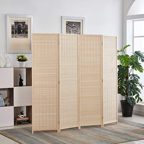 Bamboo Fence - Best Models Overview - Buy Bamboo Online