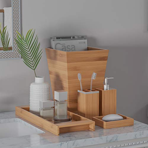 Bamboo Kitchen Rack Best Models Overview Buy Bamboo Online